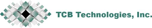 TCB Technologies, Inc.